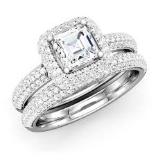 bridal rings company 12 best unique engagement rings los angeles images on