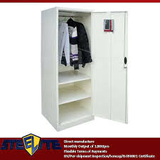The Simple Storage Cabinet With Wardrobes Steel Wardrobe Cabinet Philippines Steel Wardrobe