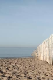 43 best rhode island beaches images on pinterest rhode island