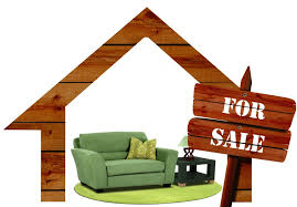 furniture sale what to cut when you move