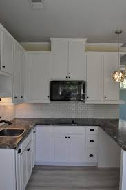 Home Design For Retirement 592 Sq Ft Hummingbird Cottage For Retirement