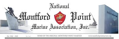 dd214 member 4 copy exle montford point marine asso inc membership