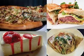 round table pizza el dorado hills town center pete s restaurant brewhouse el dorado hills home el dorado