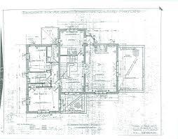 Residential Floor Plan Design Historic House Floor Plans Design Building Plans Online 67200