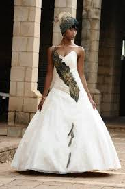 wedding dress traditions 17 beautiful wedding dresses africans traditional and