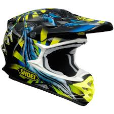 green motocross helmets shoei 2015 vfx w tc 3 grant 2 off road helmet available at