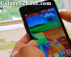 galaxys2root com your source for galaxy s2 root roms and more