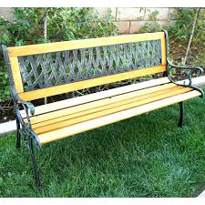 patio ideas patio wood bench seat wood patio bench with storage