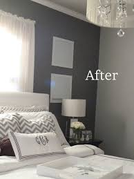 Best  Dark Grey Bedrooms Ideas On Pinterest Charcoal Paint - Bedrooms with white furniture