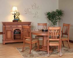 hartford collection amish furniture