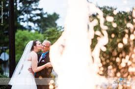 mary christopher a suffolk cultural arts wedding daissy