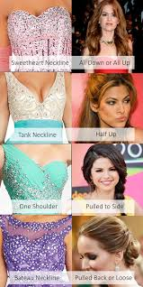 prom hair hacks tips tricks updos how to tutorials pictures
