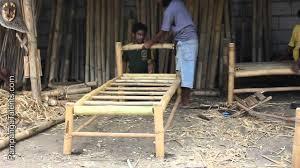 cool bambu furniture home decor interior exterior wonderful with