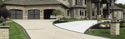 Legacy Overhead Garage Door Opener by Overhead Door Company Of Houston Houston Garage Door Sales