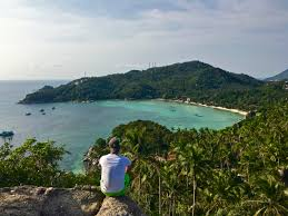 is it safe to travel to thailand images Koh tao murders is koh tao safe www jpg