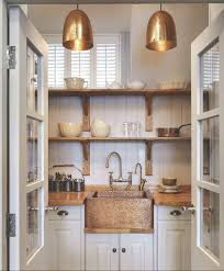 Butlers Pantry by 10 Inspiring Pantry Designs Tinyme Blog