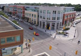 get to know your new neighborhood a guide to kitchener waterloo