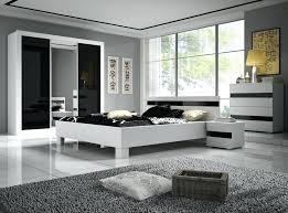 tapis de sol chambre tapis de sol gris pictures gallery of idace daccoration chambre a