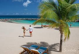 Georgia best travel agency images Our 5 favorite things about sandals lasource grenada plus review jpg