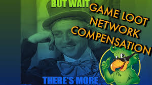 Plan 4 by Game Loot Network New Compensation Plan 4 Steps To Kill Game
