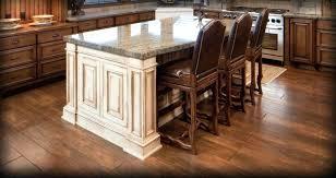 Wide Plank Distressed Hardwood Flooring Wide Plank Distressed Hardwood Flooring Distressed Wood Flooring