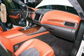maserati hyderabad 100 interior luxury awesome car interior design ideas