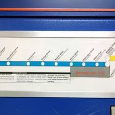 hudson light rail schedule newark light rail 12 reviews public transportation raymond