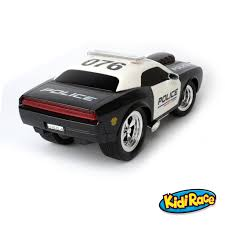police car toy kidirace rc police car u2013 kidirace