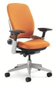 Ergonomic Armchairs Ergonomic Desk Chairs Foter