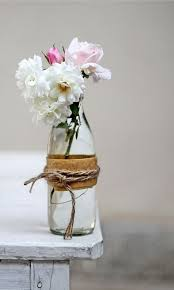 The Flower Vase 96 Best Vase Display Images On Pinterest White Flowers Bouquet