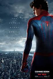 The Amazing Spider-Man streaming ,The Amazing Spider-Man en streaming ,The Amazing Spider-Man putlocker ,The Amazing Spider-Man Megaupload ,The Amazing Spider-Man film ,voir The Amazing Spider-Man streaming ,The Amazing Spider-Man stream ,The Amazing Spider-Man gratuitement