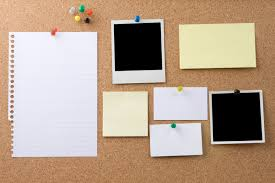 gallery for creative ideas for office bulletin board cork board