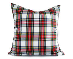 Unique Sofa Pillows by Styles Pillow Couches Etsy Pillows Designer Throw Pillows