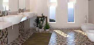 Case Provenzali Interni by Ceramica Vogue U2022 Tile Expert U2013 Distributor Of Italian Tiles