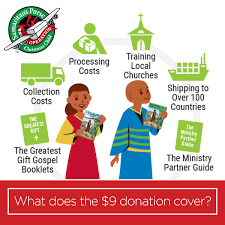 official shoebox gift suggestions operation christmas child