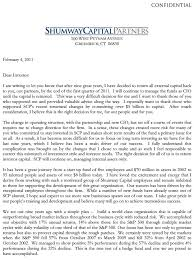 cover letter human services writing a cover letter to human