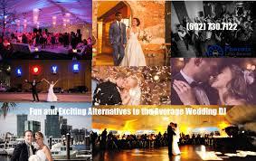 wedding djs near me and exciting alternatives to the average wedding dj 602