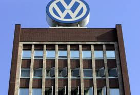 volkswagen headquarters volkswagen u0027s navistar deal could make its truck business an easier