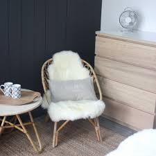 fauteuil deco chambre fauteuil deco chambre fashion designs