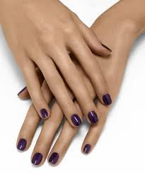 divide occasions essie looks calm first date jitters with