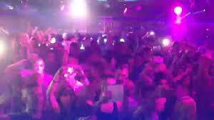 basement nightclub pet duo 2014 youtube