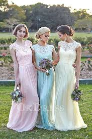 bridesmaid dresses uk blush bridesmaid dresses south africa okdress co za