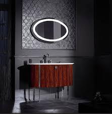 High End Bathroom Furniture High End Bathroom From Burgbad The Bathroom