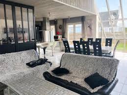 chambre des notaires finistere maison à vendre finistère 29 vente maison finistère 29