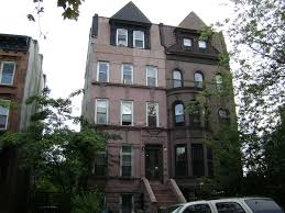 Clinton New York Home Clinton Hill South Historic District Wikipedia