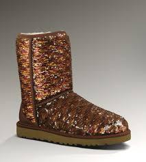 ugg glitter boots sale ugg ugg ugg sparkles buy with discounts ugg ugg ugg