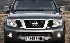 pathfinder nissan black nissan pathfinder and navara 2011 widescreen exotic car wallpapers