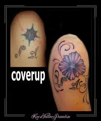 letter tattoo cover up coverup kim u0027s tattoo paradise page 4