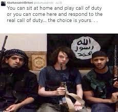 Quickscope Meme - how do i quickscope in cod jihad by badass45 meme center