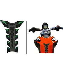 honda cbr 150r full details spedy green bike tank pad for honda cbr 150r buy spedy green bike